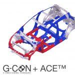 G-CON + ACE TM
