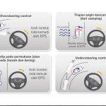 Motion Adaptive EPS + VSA