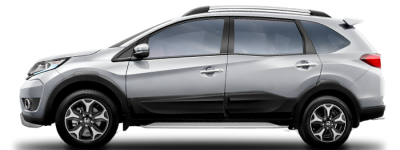 Icon Honda BR-V