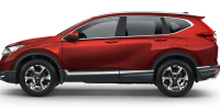 Icon Honda CR-V